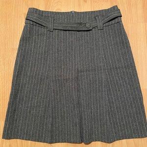 Dresses & Skirts - Women's work skirt